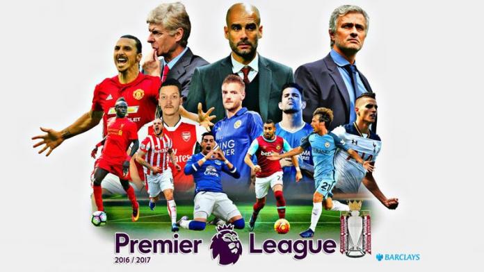 England Lig - image 9