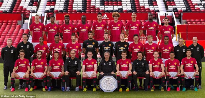 manchester-united-201617