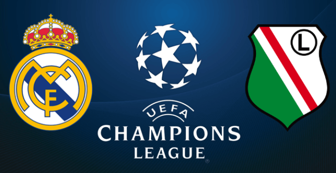 real-madrid-vs-legia-warsaw