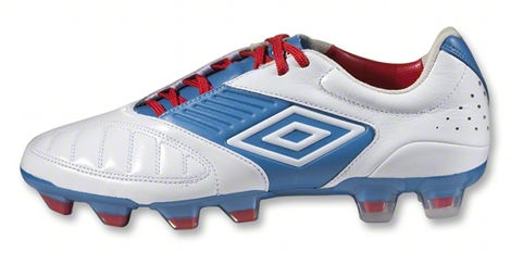 umbro-geometra-white-brilliant-blue-true-blue