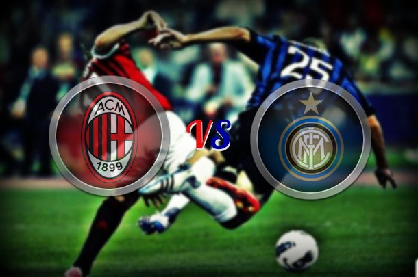 Ac milan vs inter milan betting preview best betting systems for football