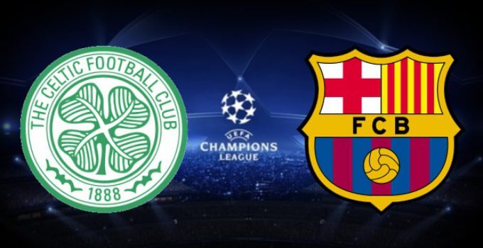 celtic-vs-barcelona