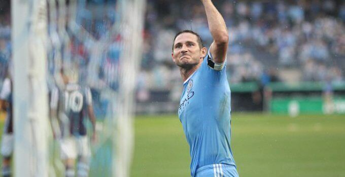 frank-lampard-new-york