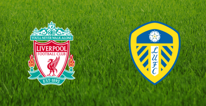 liverpool-vs-leeds-united