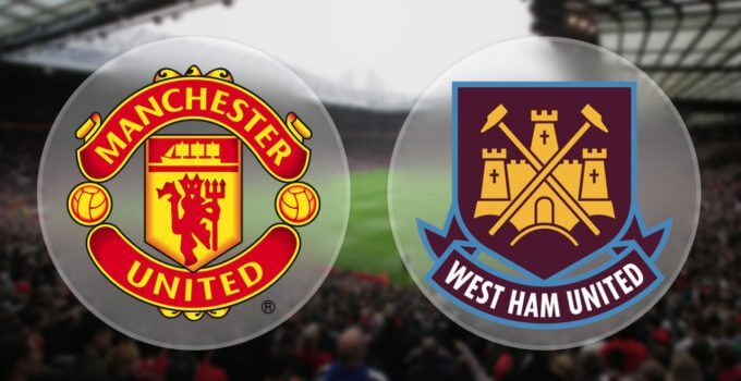 manchester-united-vs-west-ham