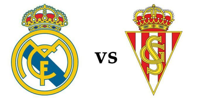 real-madrid-vs-sporting-gijon