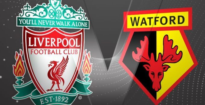 liverpool-vs-watford