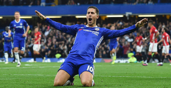 skysports-chelsea-eden-hazrad-celebration-premier-league_3815332