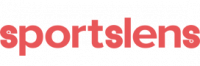 Sportslens