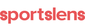 Sportslens.com