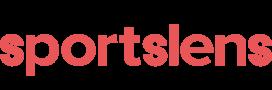 Sportslens.com