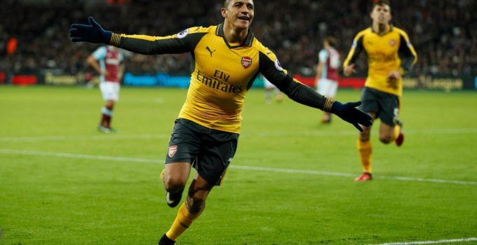 alexis-sanchez-jpg-crdownload