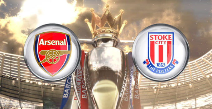 arsenal-vs-stoke