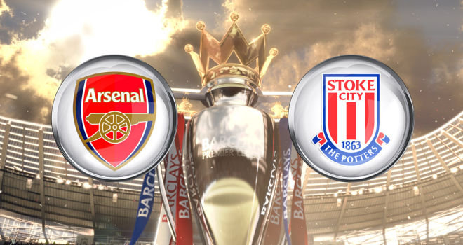 Stoke v arsenal betting preview aiding and abetting prostitution laws