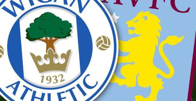 aston-villa-vs-wigan