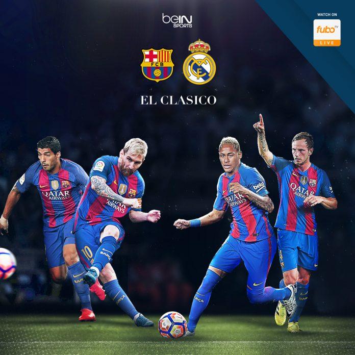 barcelona_ig