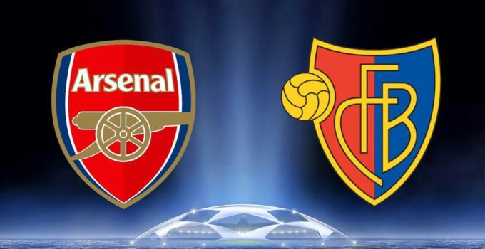 basel-vs-arsenal