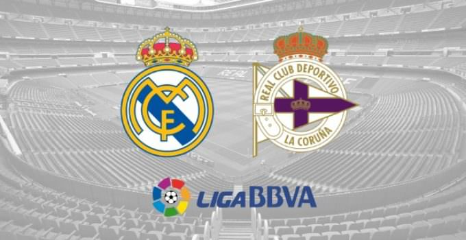 real-madrid-vs-deportivo