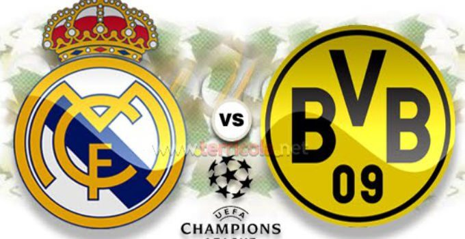 real_madrid_vs_dortmund