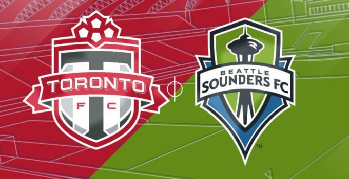 toronto-vs-seattle-sounders