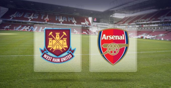 west-ham-united-vs-arsenal