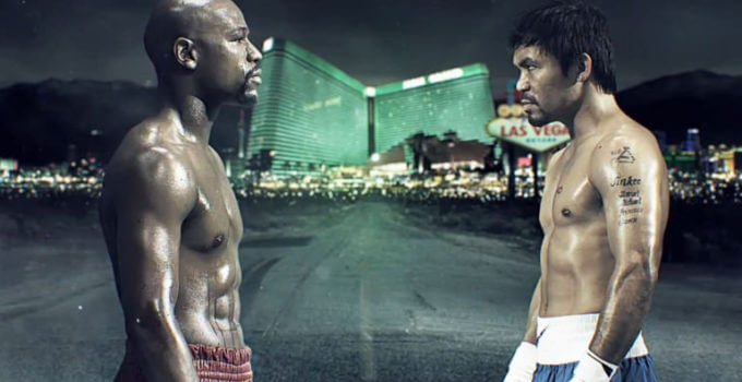 floyd-mayweather-manny-pacquiao-promotional-video_3287030