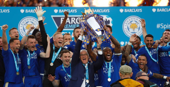 leicester-trophy-gallery-lift
