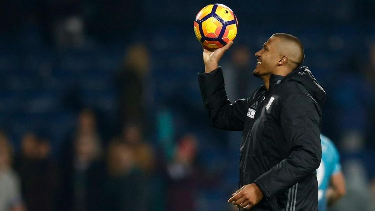 https://sportslens.com/wp-content/uploads/2016/12/rondon-768x432.jpg