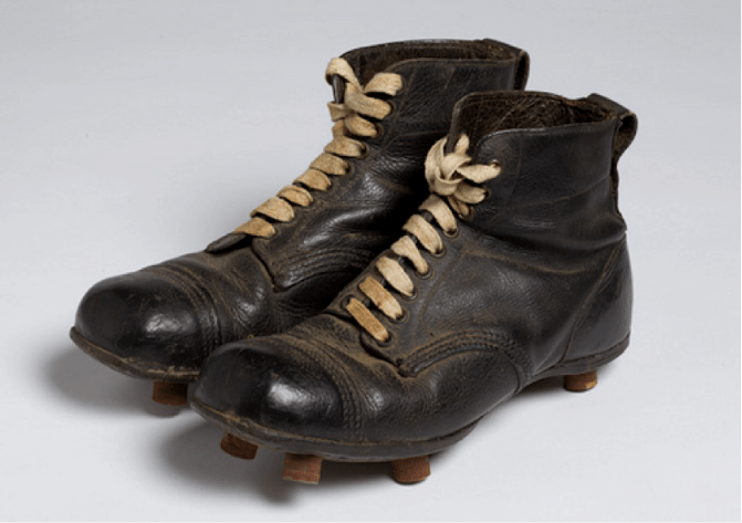 1800s-football-boots