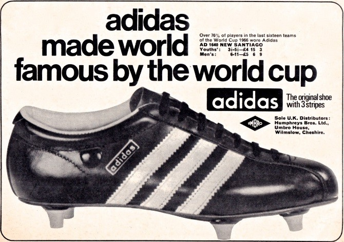 1960s-football-boots