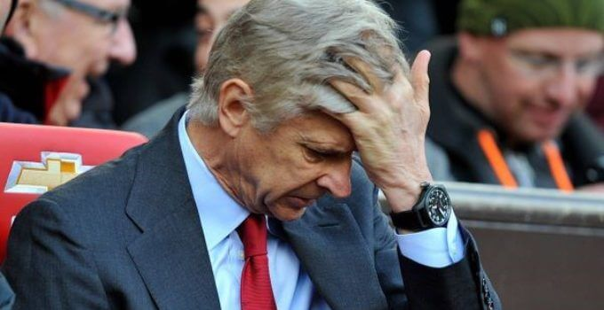 arsenewenger2012frustrated_large