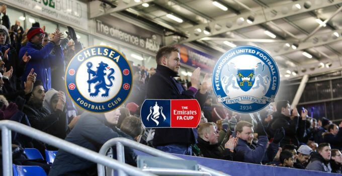 chelsea-vs-peterborough