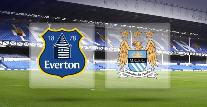 Everton_vs_Manchester_City