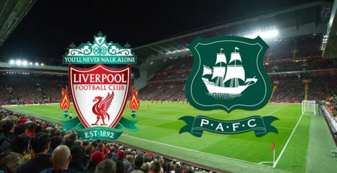liverpool-vs-plymouth