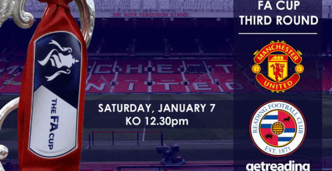 manchester-united-vs-reading