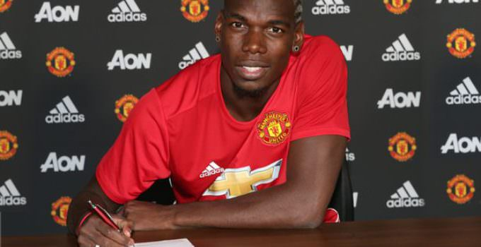 paul-pogba-signing