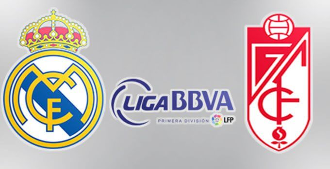 real-madrid-vs-granada