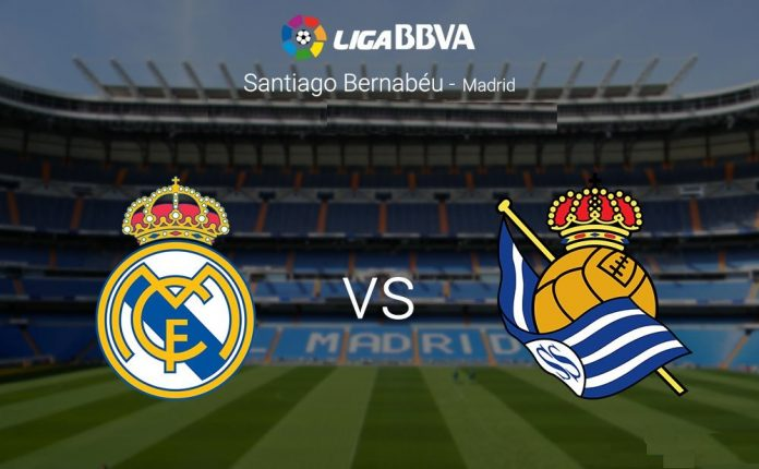 Real madrid vs sociedad betting tips place only bet grand national