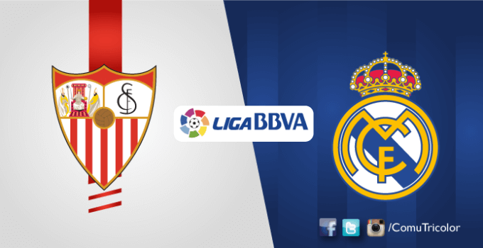 sevilla-vs-real-madrid