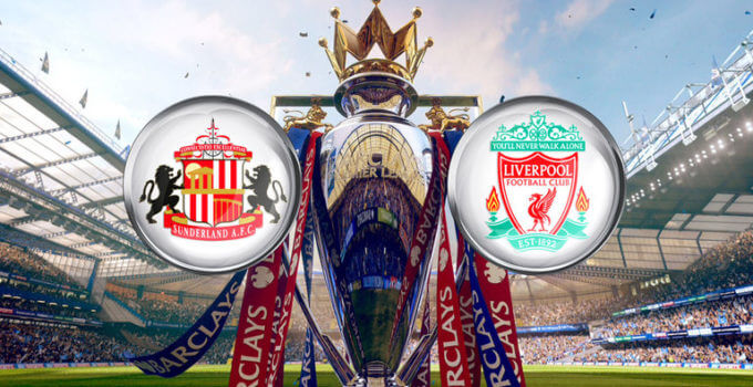 sunderland-vs-liverpool