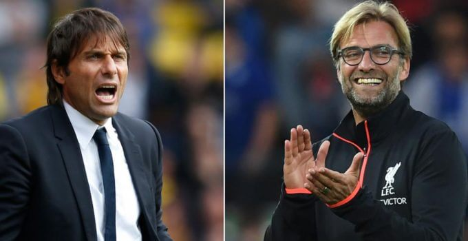 conte-and-klopp