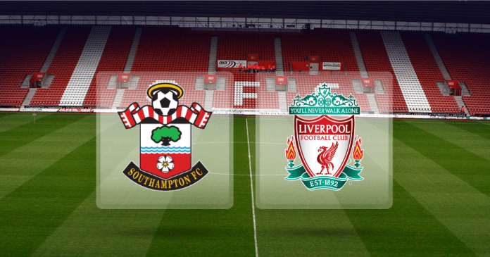 Southampton Vs Liverpool Prediction Betting Tips Preview