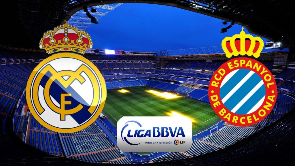 Real Madrid Vs Espanyol Prediction Betting Tips Preview Live Stream Info Sportslens Com