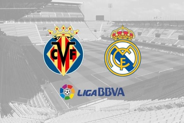 Villarreal vs real madrid betting tips betting sites review
