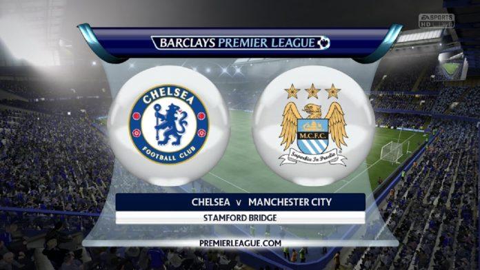 Streaming Chelsea Vs Manchester City: Chelsea Vs Manchester City Prediction, Betting Tips