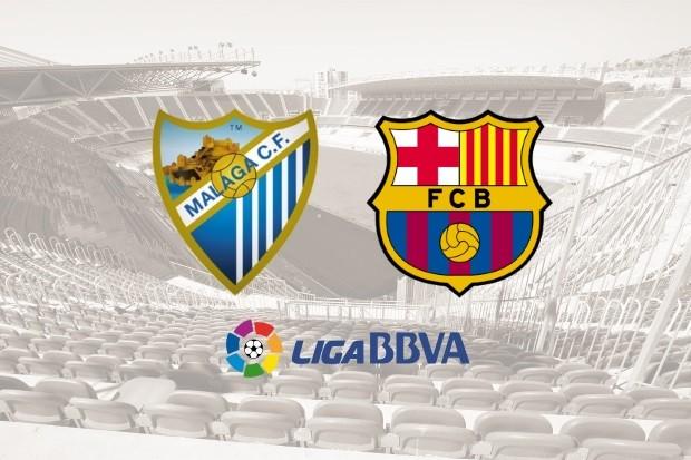 Malaga barcelona betting tips college football bowl games betting pools