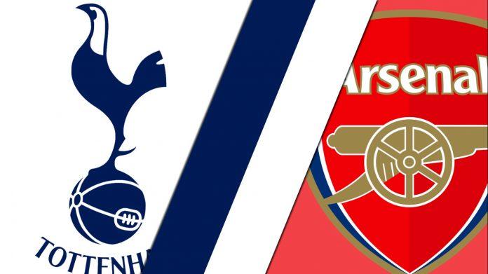 Tottenham Vs Arsenal Prediction Betting Tips Preview Live Stream Info Sportslens Com