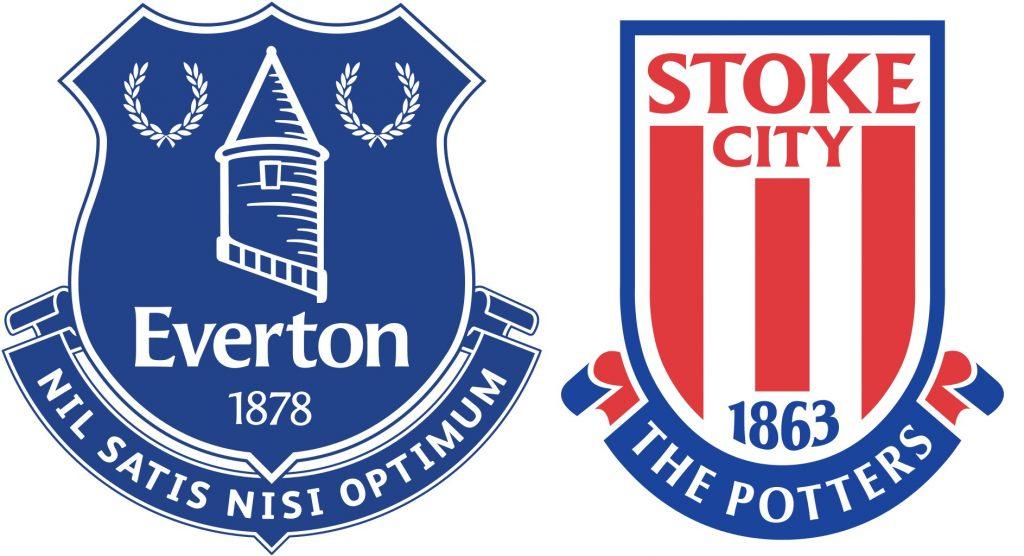 Everton vs stoke city betting expert sports excel sports betting model