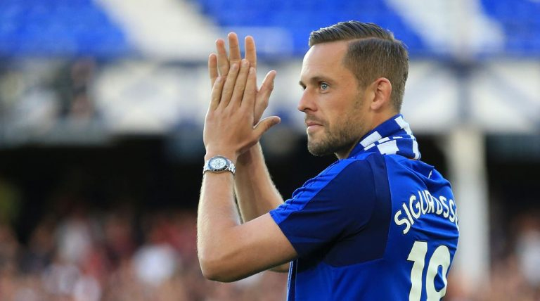 https://sportslens.com/wp-content/uploads/2017/11/sigurdsson-first-everton-goal-768x428.jpg