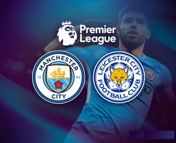 Manchester City Vs Leicester Prediction Betting Tips